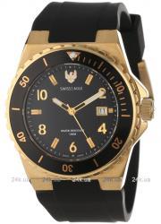 Мужские часы Swiss Eagle SE-9039-03
