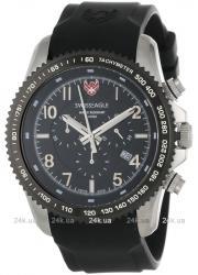 Мужские часы Swiss Eagle SE-9044-01