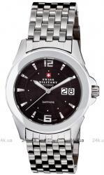 Мужские часы Swiss Military by Chrono 20000ST-1M
