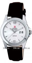 Мужские часы Swiss Military by Chrono 20000ST-2L