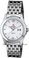 Мужские часы Swiss Military by Chrono 20000ST-2M