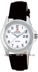 Мужские часы Swiss Military by Chrono 20000ST-4L