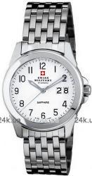 Мужские часы Swiss Military by Chrono 20000ST-4M