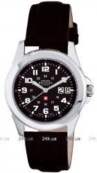 Мужские часы Swiss Military by Chrono 20000ST-9L