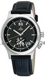 Мужские часы Swiss Military by Chrono 20061ST-1L
