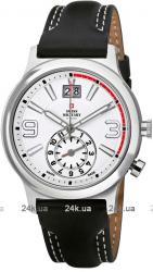 Мужские часы Swiss Military by Chrono 20061ST-22L