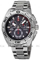 Мужские часы Swiss Military by Chrono 20082ST-1M