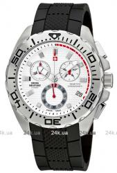 Мужские часы Swiss Military by Chrono 20082ST-2RUB