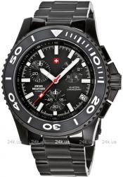 Мужские часы Swiss Military by Chrono 20084BPL-1M