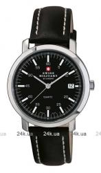 Мужские часы Swiss Military by Chrono SM34006.01