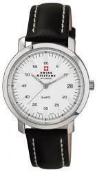 Мужские часы Swiss Military by Chrono SM34006.02