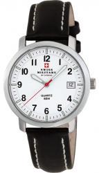 Мужские часы Swiss Military by Chrono SM34006.04