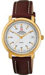 Мужские часы Swiss Military by Chrono SM34006.05