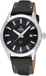 Мужские часы Swiss Military by Chrono SM34024.05