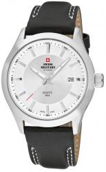 Мужские часы Swiss Military by Chrono SM34024.06