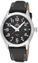 Мужские часы Swiss Military by Chrono SM34024.07