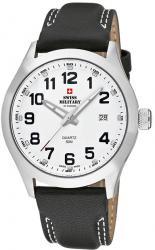 Мужские часы Swiss Military by Chrono SM34024.08