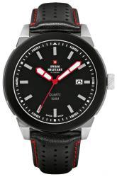 Мужские часы Swiss Military by Chrono SM34035.02
