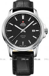 Мужские часы Swiss Military by Chrono SM34039.06