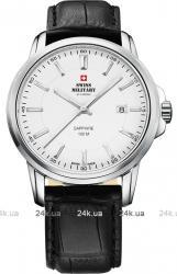 Мужские часы Swiss Military by Chrono SM34039.07