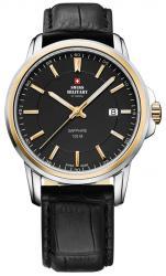 Мужские часы Swiss Military by Chrono SM34039.10
