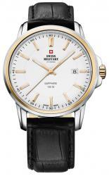 Мужские часы Swiss Military by Chrono SM34039.11