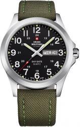 Мужские часы Swiss Military by Chrono SMP36040.05