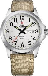 Мужские часы Swiss Military by Chrono SMP36040.06
