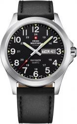 Мужские часы Swiss Military by Chrono SMP36040.15