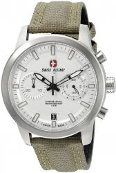Мужские часы Swiss Military BY R 09501 3 A