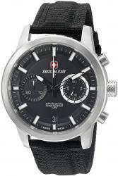 Мужские часы Swiss Military BY R 09501 3 N