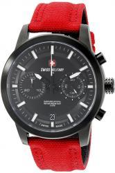 Мужские часы Swiss Military BY R 09501 37N N
