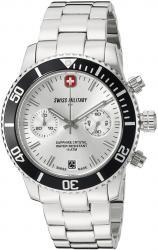 Мужские часы Swiss Military BY R 09502 3N A