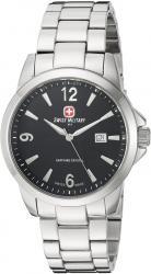 Мужские часы Swiss Military BY R 50503 3 N