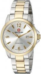 Мужские часы Swiss Military BY R 50503 357J A