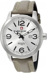 Мужские часы Swiss Military BY R 50504 3 A