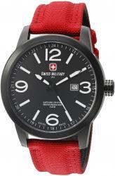 Мужские часы Swiss Military BY R 50504 37N N