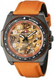 Мужские часы Swiss Military BY R 50505 37N OR