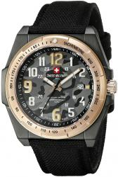 Мужские часы Swiss Military BY R 50505 37NR N