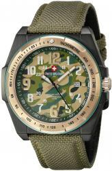 Мужские часы Swiss Military BY R 50505 37NR V
