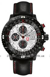 Мужские часы Swiss Military Watch CX-2115