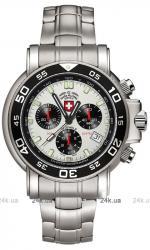 Мужские часы Swiss Military Watch CX-2465