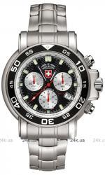 Мужские часы Swiss Military Watch CX-2466