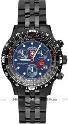 Мужские часы Swiss Military Watch CX-2472