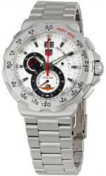 Мужские часы Tag Heuer CAH101B.BA0860