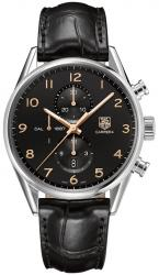 Мужские часы Tag Heuer CAR2014.FC6235