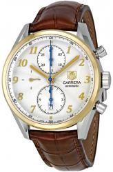Мужские часы Tag Heuer CAS2150.FC6291