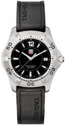 Мужские часы Tag Heuer WAF1110.FT8009
