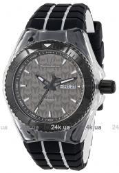Мужские часы TechnoMarine 113038