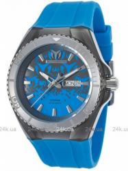 Мужские часы TechnoMarine 114014